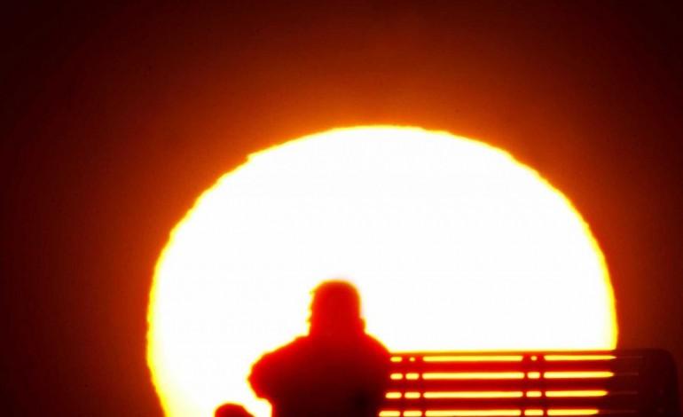 temperatura-pode-chegar-aos-29o-esta-semana-com-risco-elevado-de-incendio-7411
