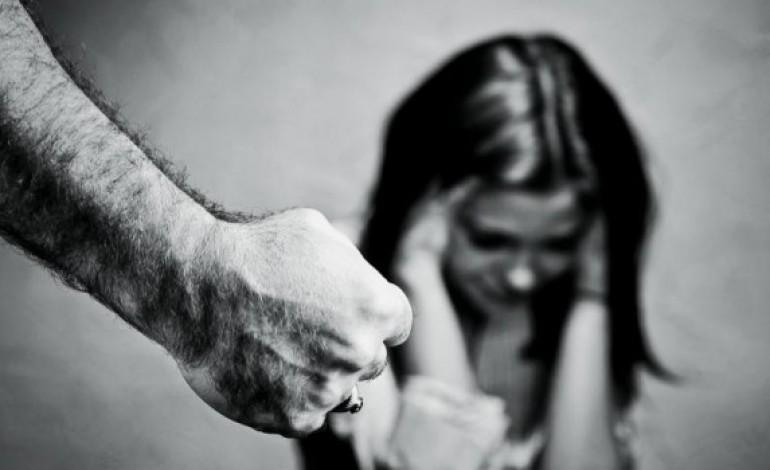 pj-detem-homem-que-tera-violado-a-mulher-com-quem-era-casado-5218