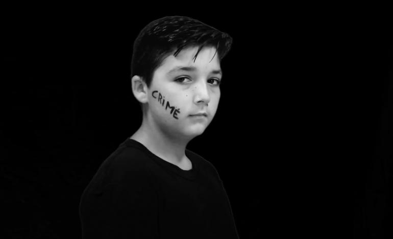 jovens-do-projecto-redes-na-quint-at-e7g-chamam-atencao-para-a-violencia-no-lar-em-54-segundos