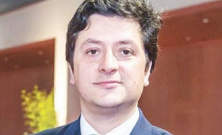 ricardo-leao-medico-investigador-e-musico-2862