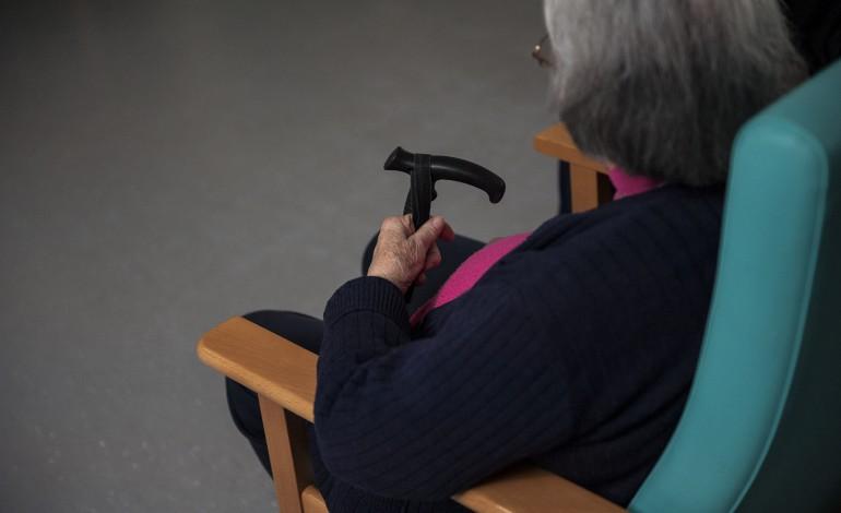 em-ansiao-procuram-se-voluntarios-para-apoiar-idosos