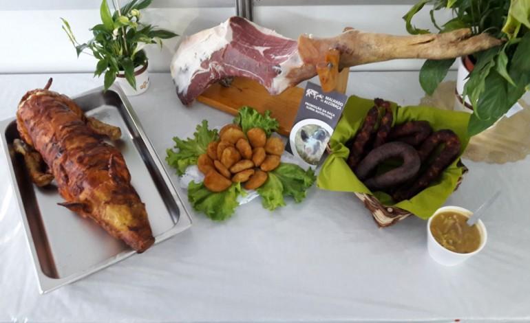 novos-produtos-para-valorizar-porco-malhado-de-alcobaca-7021