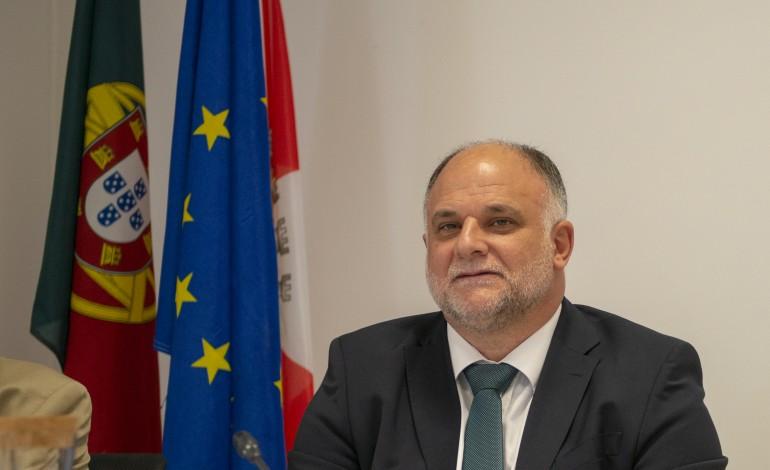 madureira-reeleito-presidente-da-concelhia-de-leiria-do-psd