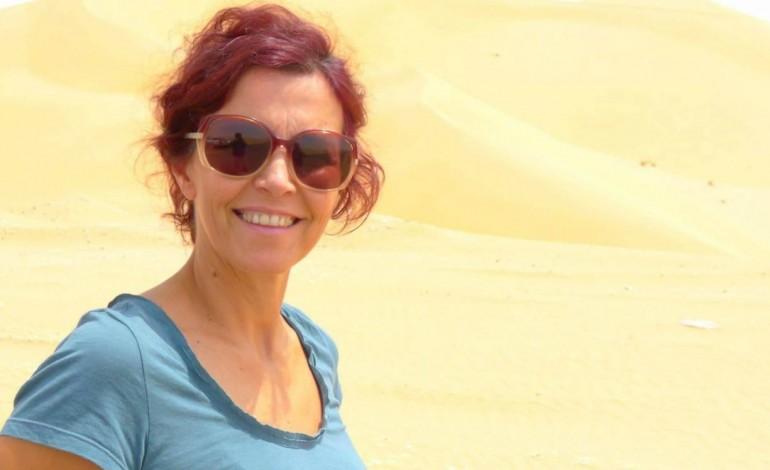 professora-de-porto-de-mos-ensina-frances-no-dubai-7438