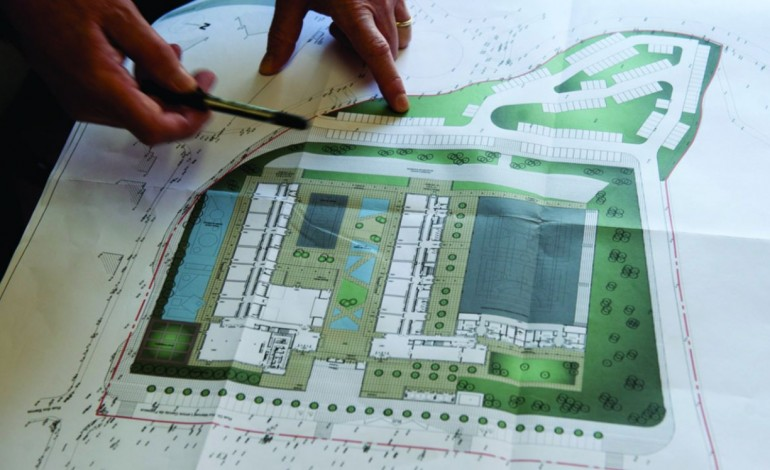 aprovado-projecto-para-o-centro-escolar-de-marrazes-3451