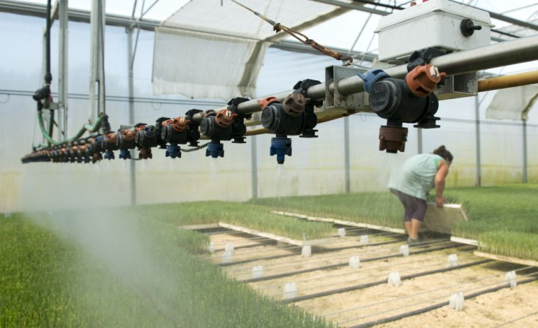 entre-drones-e-tractores-robot-ipleiria-vai-ter-quinta-inteligente-9189