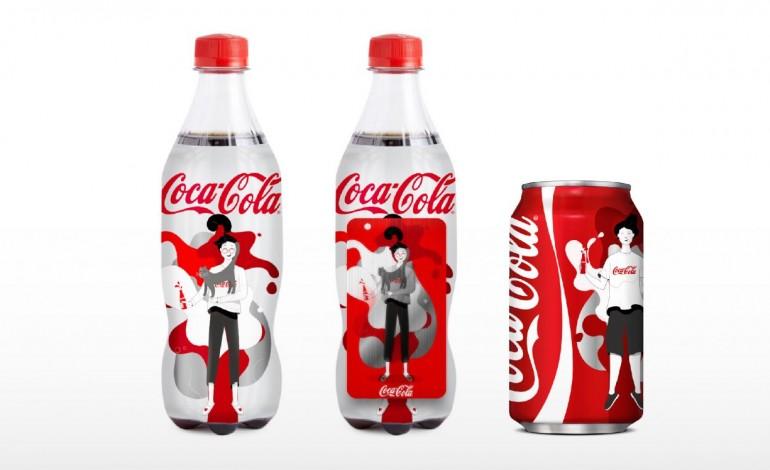 md3-studio-premiada-em-concurso-internacional-da-coca-cola-9629