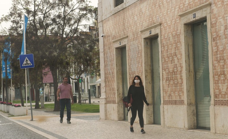 municipio-de-leiria-anuncia-reforco-de-medidas-para-travar-pandemia