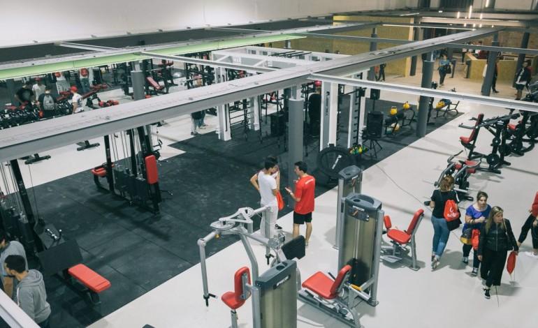 leiria-recebe-oitavo-ginasio-fitness-factory-7534