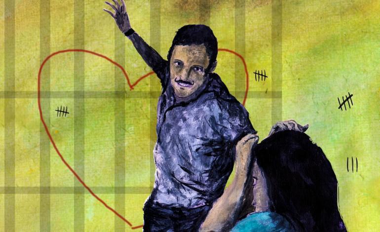 crimes-de-violencia-domestica-com-medidas-de-coaccao-mais-gravosas-10250