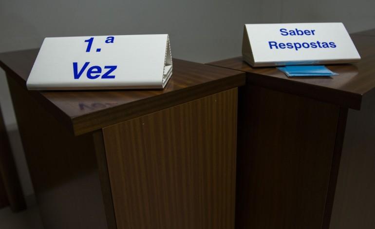 Foto de Ricardo Graça