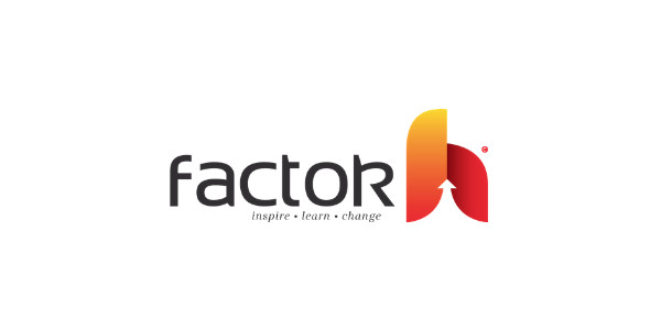 FACTORH