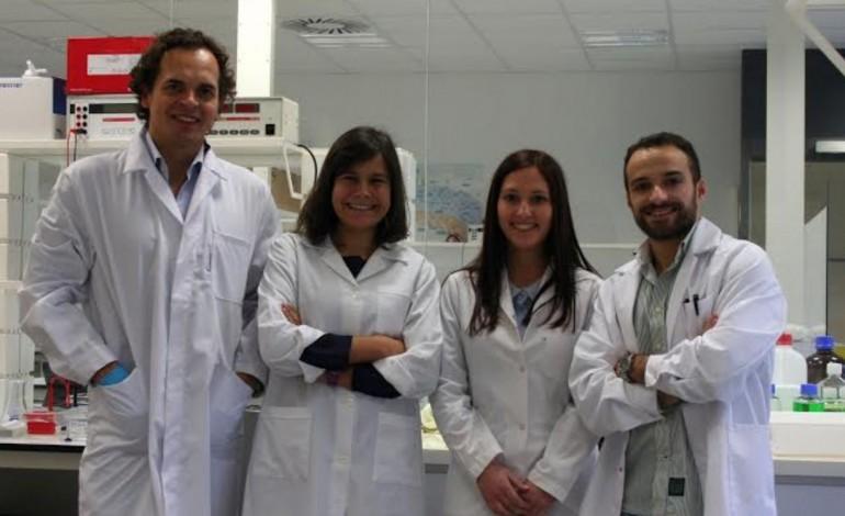 fabio-roque-descobre-origem-de-celulas-estaminais-sanguineas-3328