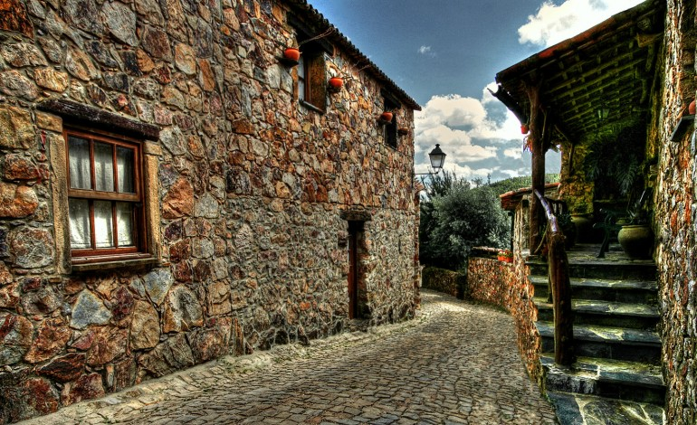 aldeia-de-casal-de-sao-simao-premiada-em-espanha-8122