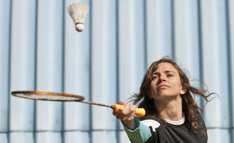 badminton-telma-santos-caiu-na-segunda-ronda-do-europeu-3907