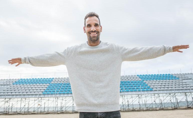 gala-do-desporto-jordan-santos-nomeado-para-atleta-masculino-do-ano