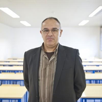 ricardo-vieira-professor-decano-do-politecnico-de-leiria