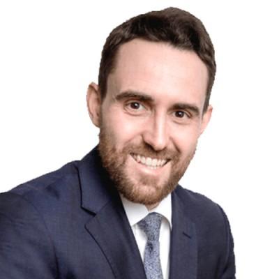 Tiago Andrade – Agente Oficial da Propriedade Industrial e Especialista em Patentes J. Pereira da Cruz, S.A.