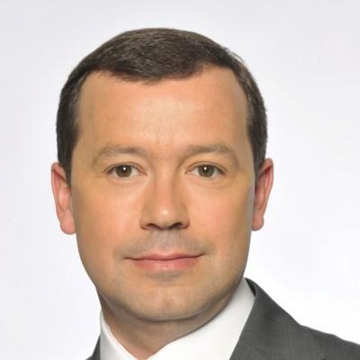 Rui Rocha, presidente da Comissão Política Distrital do PSD