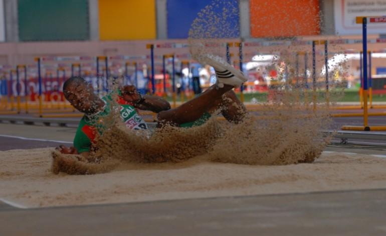 atletismo-seleccao-portuguesa-prepara-campeonato-da-europa-em-leiria-4460