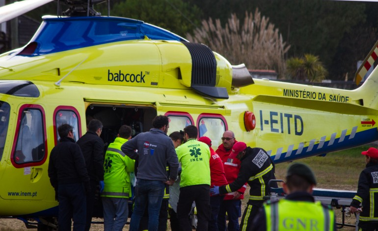 morreu-bebe-atropelado-por-empilhador-evacuado-de-helicoptero