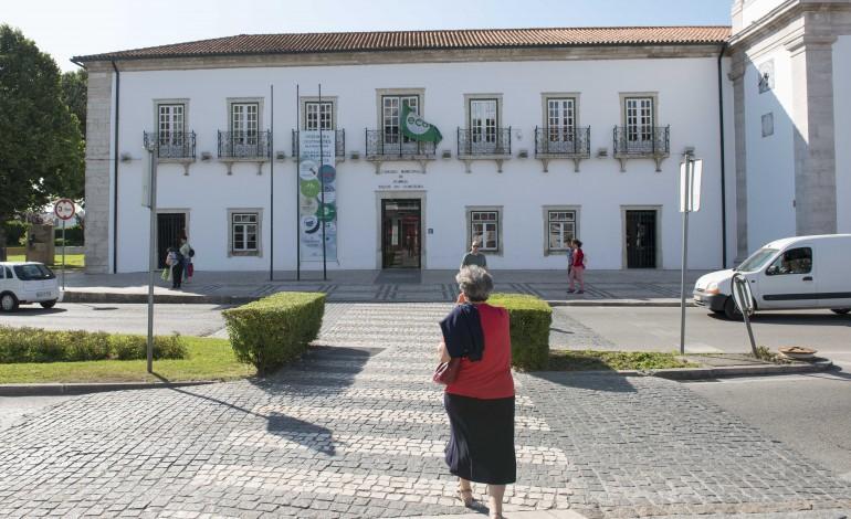 municipio-de-pombal-investe-454-mil-euros-na-defesa-da-floresta