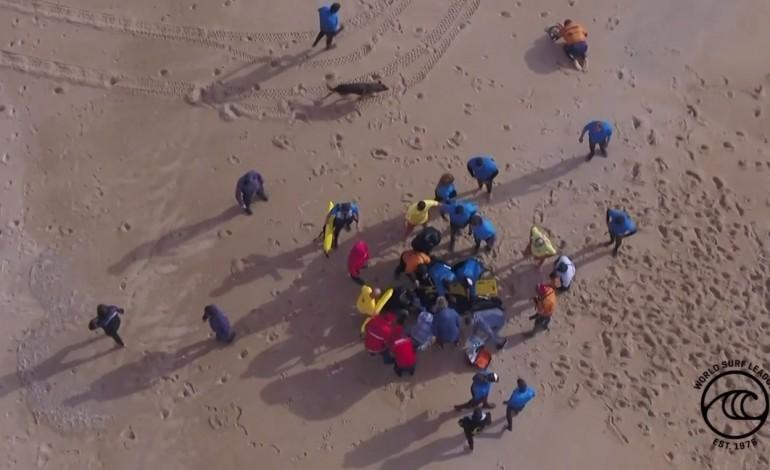 veja-o-momento-do-incidente-do-surfista-alex-botelho-na-praia-do-norte
