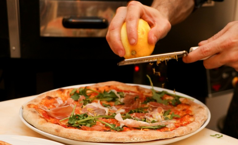 quando-o-antonio-padeiro-inventa-um-restaurante-italiano-10081