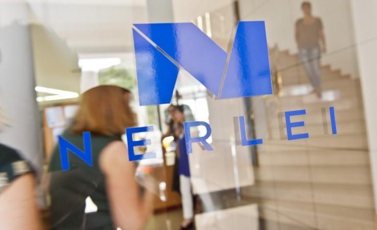 nerlei-proporciona-contactos-virtuais-entre-empresas-e-potenciais-clientes-estrangeiros