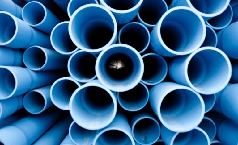 exportacoes-de-plastico-valem-perto-de-tres-mil-milhoes-de-euros-9289