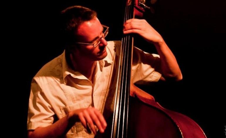 demian-cabaud-fecha-festival-de-jazz-da-marinha-grande-7664