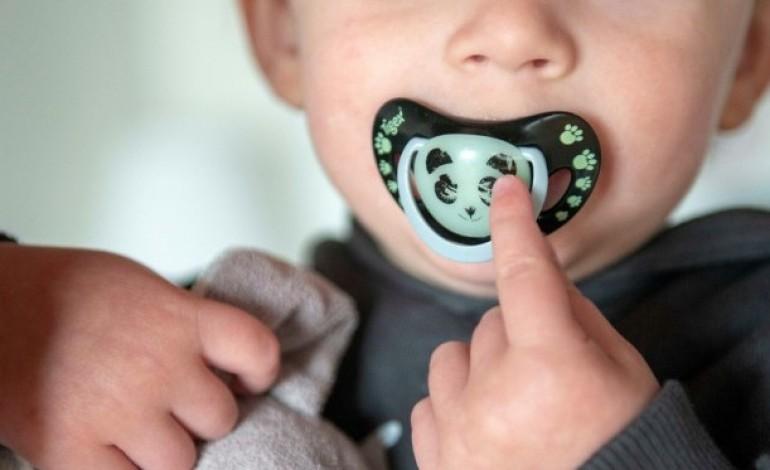 covid-19-pais-separados-tem-direito-alternado-ao-apoio-para-ficar-em-casa-com-filhos