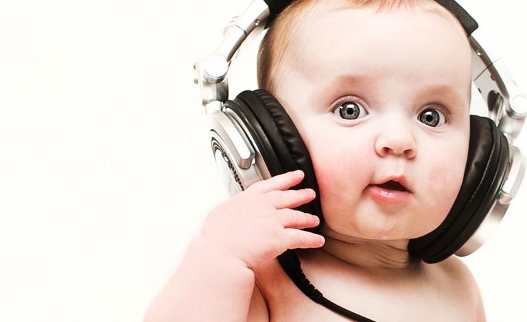 concertos-para-bebes-ao-ritmo-da-musica-electronica-2376