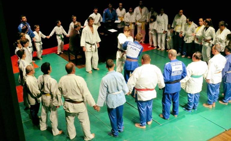 judo-clube-da-marinha-grande-entre-os-cinco-com-mais-praticantes-no-pais