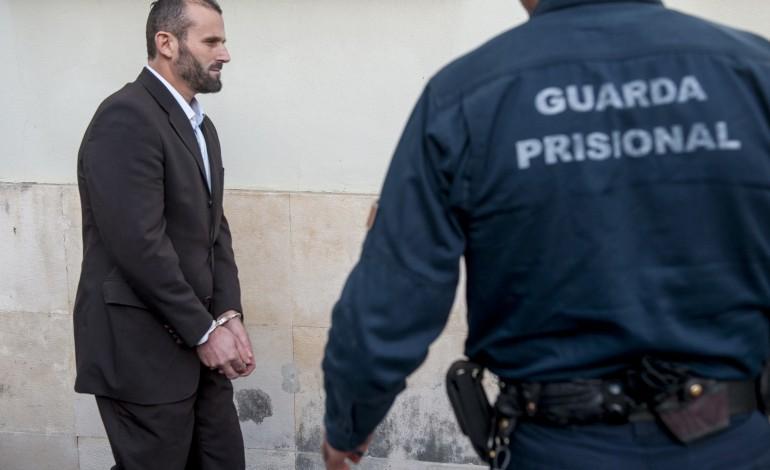 tribunal-de-leiria-condena-a-22-anos-de-prisao-homem-que-matou-vizinho-a-tiro-2651