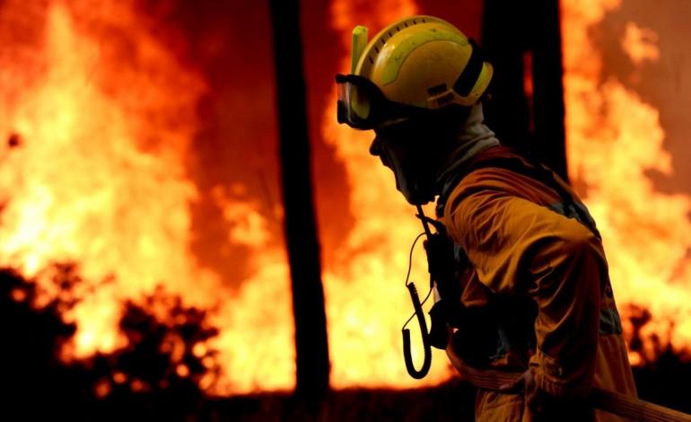 incendio-em-mato-de-pombal-mobiliza-quatro-meios-aereos-10052