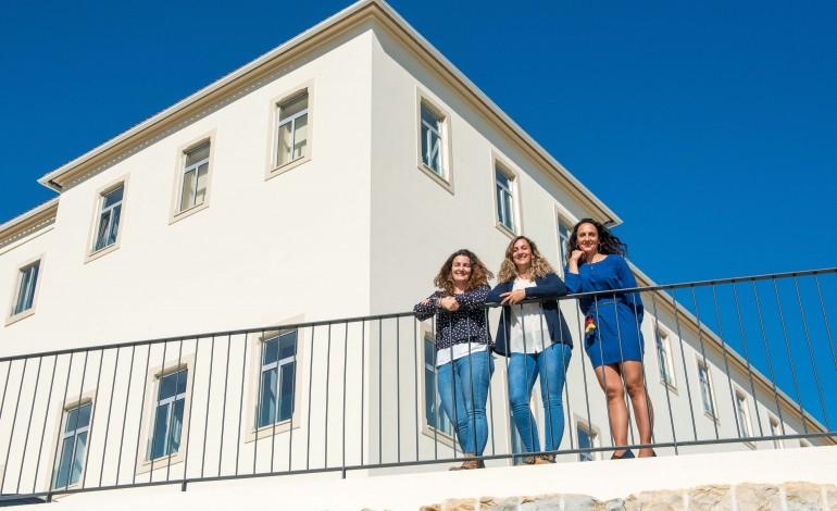 negocio-dos-lares-privados-para-idosos-vale-330-milhoes-de-euros