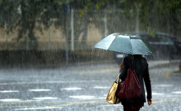 chuva-e-frio-para-este-fim-de-semana-5335