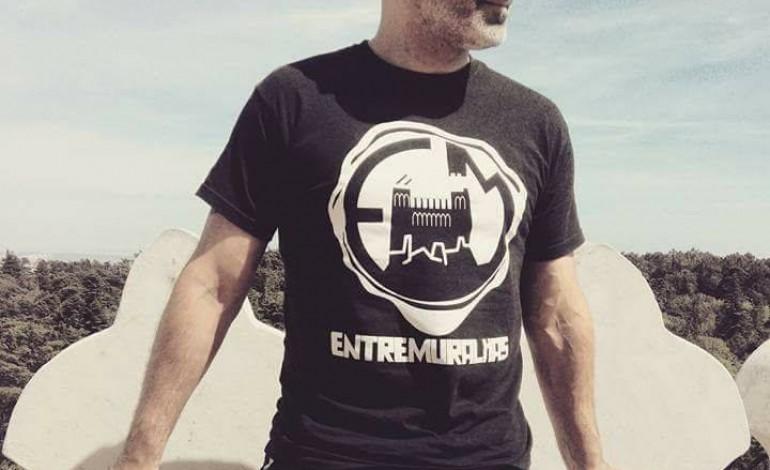 DJ Carlos Matos