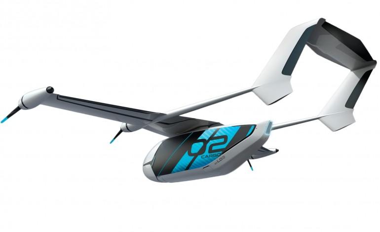tecnologia-do-grupo-iberomoldes-ajuda-a-produzir-aeronave-modular
