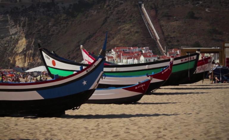 serie-portugal-in-150-seconds-promove-nazare-com-filme-2737