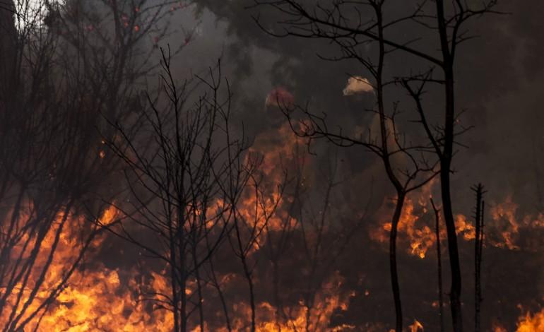 plano-contra-incendios-de-pombal-tem-desconformidades-e-insuficiencias-9922