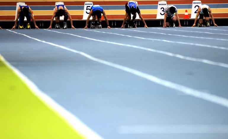 pombal-em-destaque-no-calendario-da-federacao-de-atletismo-para-2016-2389