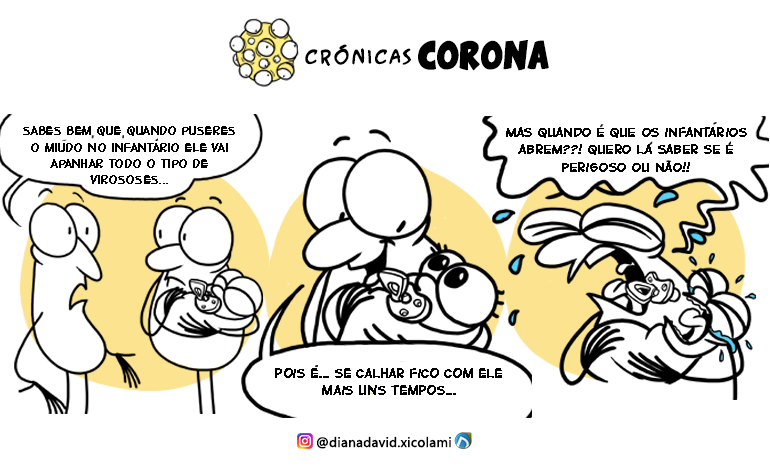 cronicas-corona-o-riso-das-criancas-dos-outros-cagados-de-pernas-pro-ar