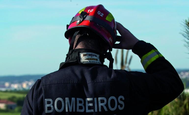 covid-19-bombeiros-recebem-apoio-extraordinario-do-governo