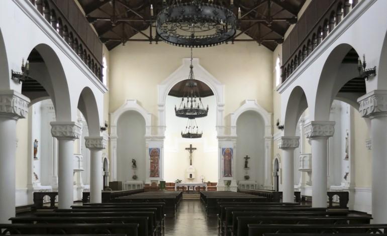 franciscanos-de-leiria-transmitem-missa-do-iv-domingo-da-quaresma-pelo-youtube