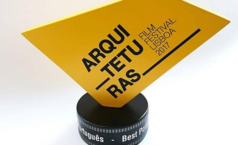 sandrine-vieira-e-a-autora-dos-trofeus-do-arquitecturas-films-festival-7398
