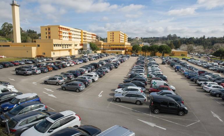 angustia-de-ir-ao-hospital-comeca-no-inferno-do-estacionamento