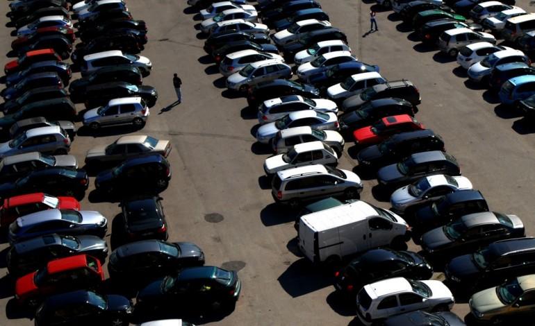 maioria-das-marcas-subiu-vendas-de-automoveis-em-2018-9721