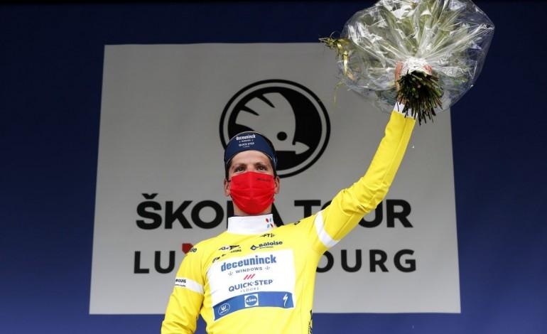 joao-almeida-nem-se-sentia-bem-mas-ganhou-primeira-etapa-da-volta-ao-luxemburgo